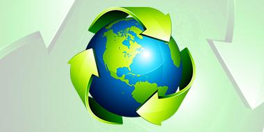 E-waste-Images_3.jpg
