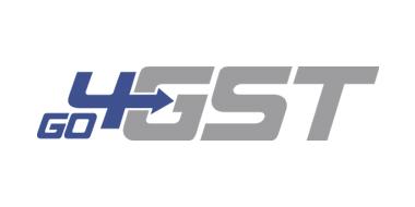 Go4GST-logo_0.jpg