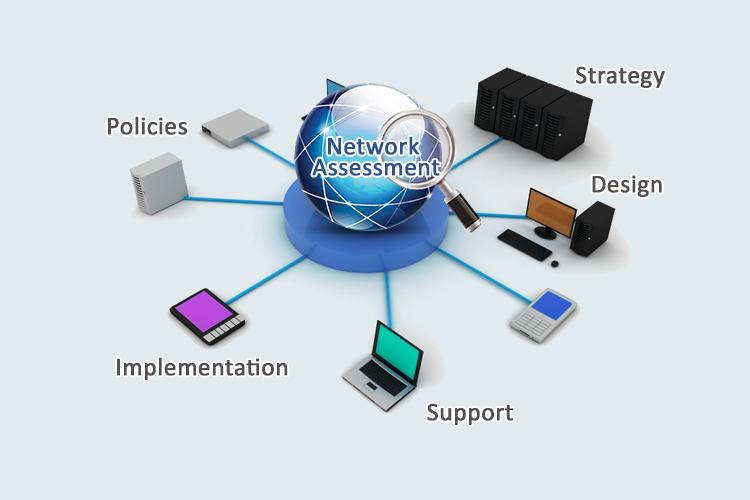 Network-Assessment.jpg
