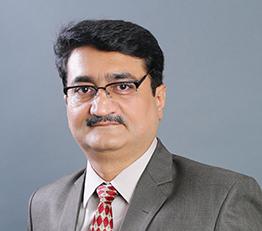Rajnish Manrai