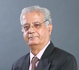 Rishi Malhotra