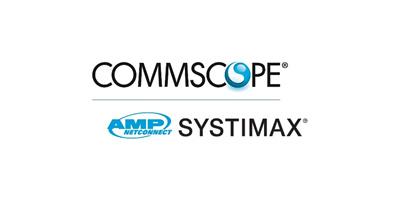 CommScope Partner