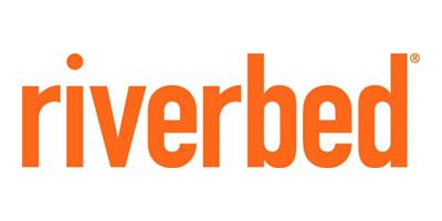 Riverbed Partner