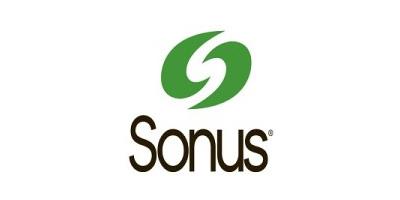 Sonus Partner