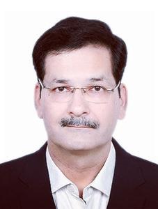 Sanjeev Ranjan