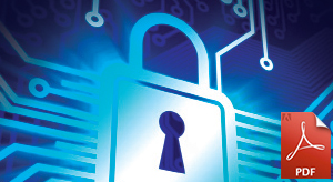 Product Catalog - Security