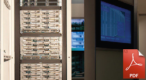 Product Catalog - Unified Computing